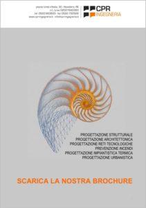 Brochure_anteprima