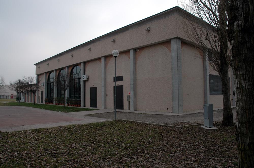 Sala 2000 - 04