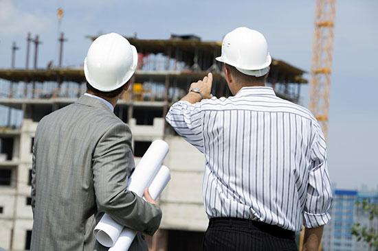 controllo-costruzione