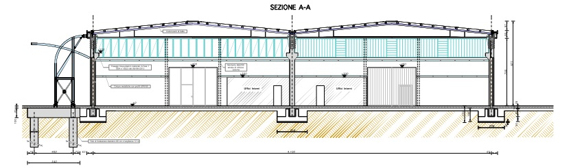 Sezione_AA
