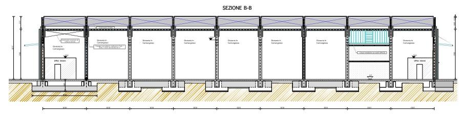 Sezione_BB