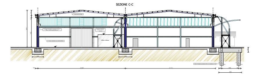 Sezione_CC
