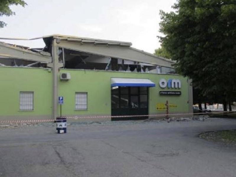 Riva 2