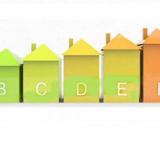 casa-certificazione-sisma-bonus-835