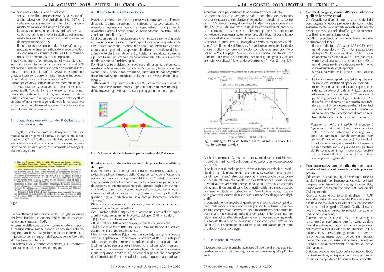Galileo - articolo (2 di 3)
