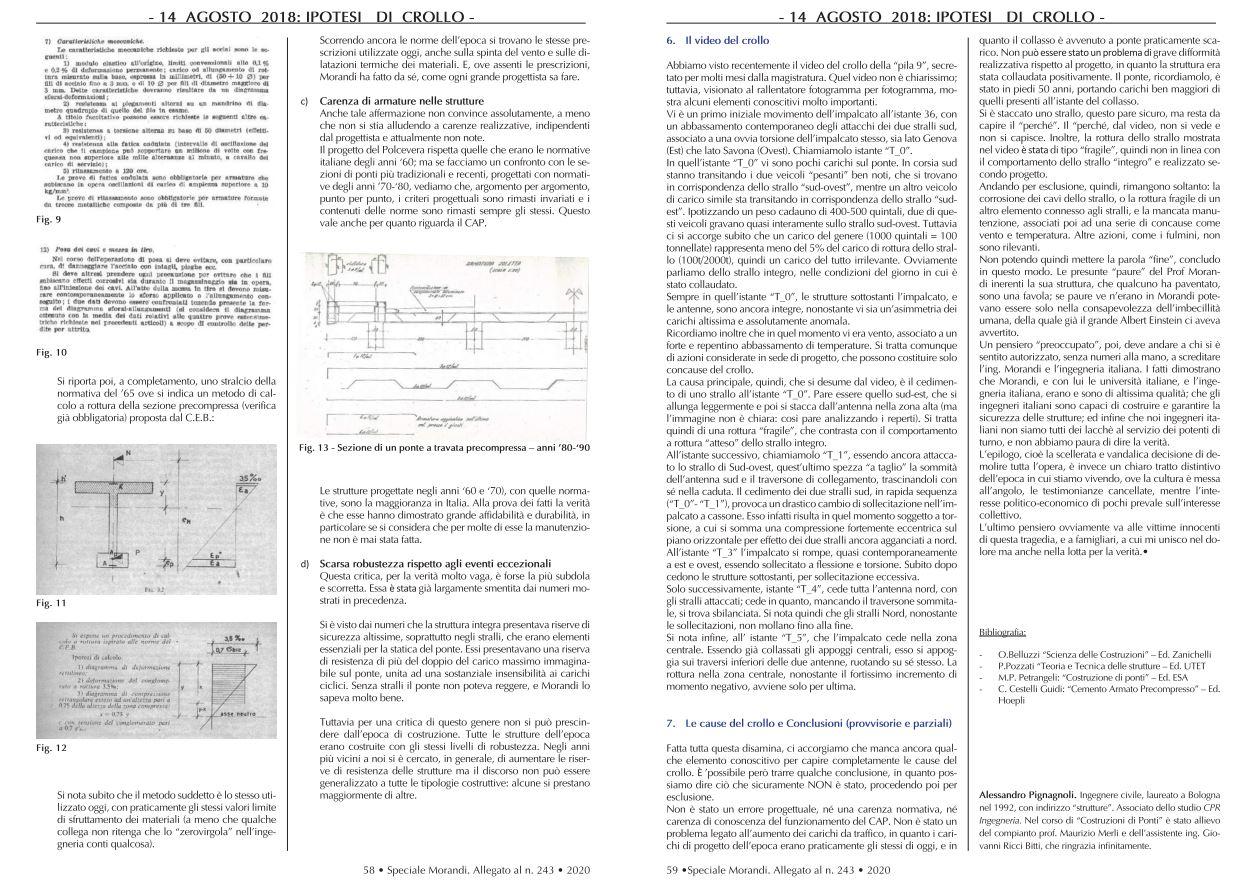 Galileo - articolo (3 di 3)
