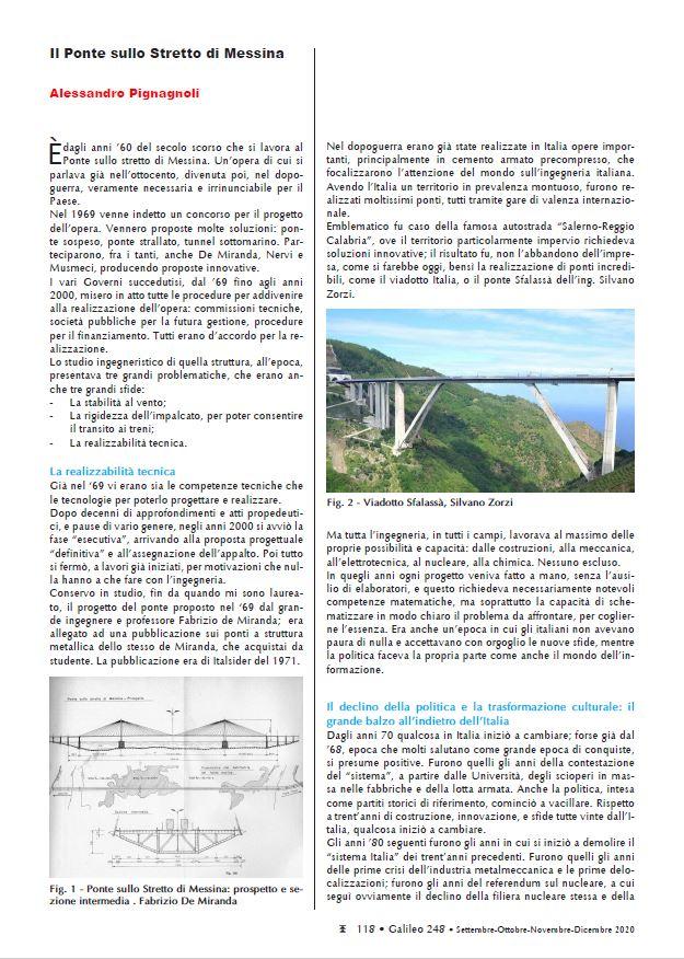 Articolo AP - Ponte Messina (1)