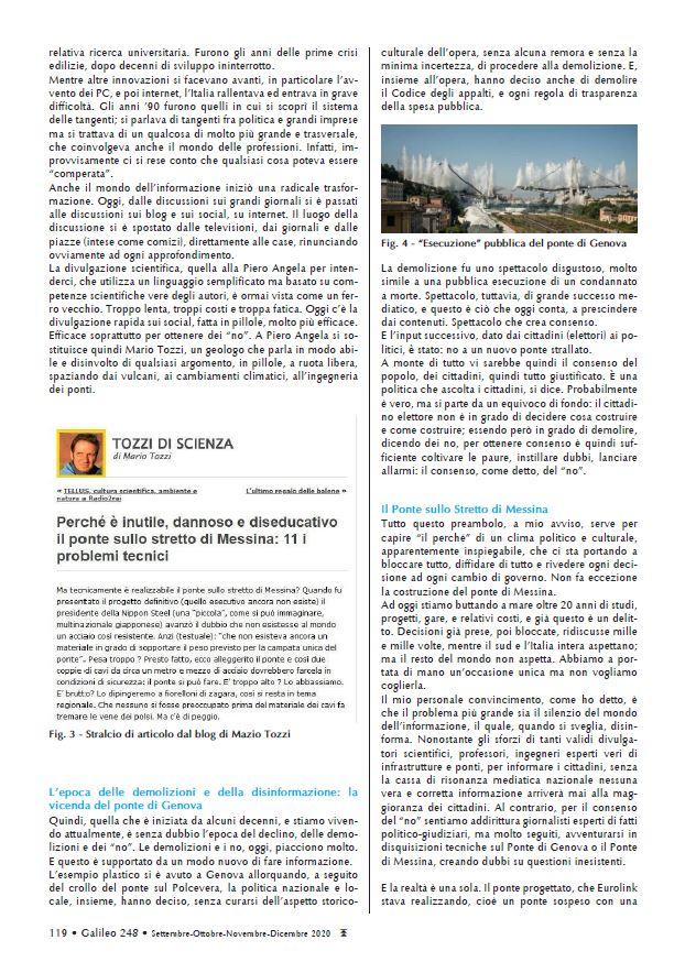 Articolo AP - Ponte Messina (2)