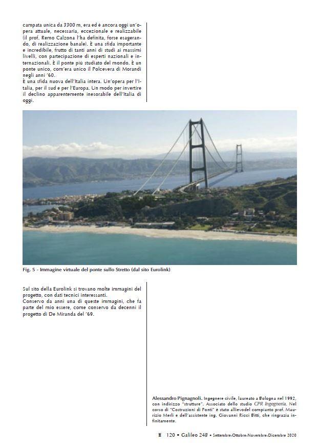 Articolo AP - Ponte Messina (3)