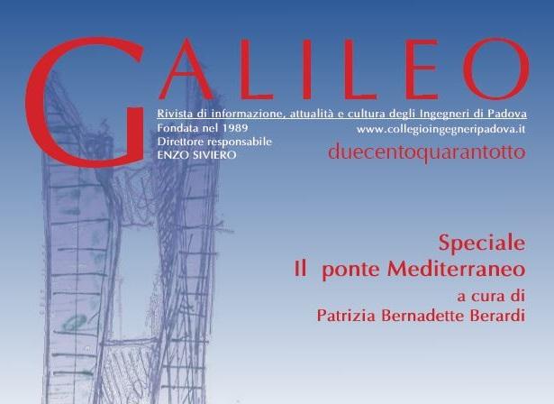 Galileo n_248